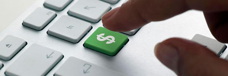 Como usar o marketing de conteúdo para conseguir clientes?