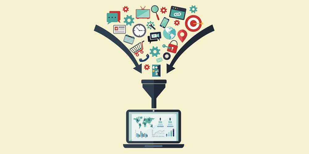 funil de vendas no marketing digital