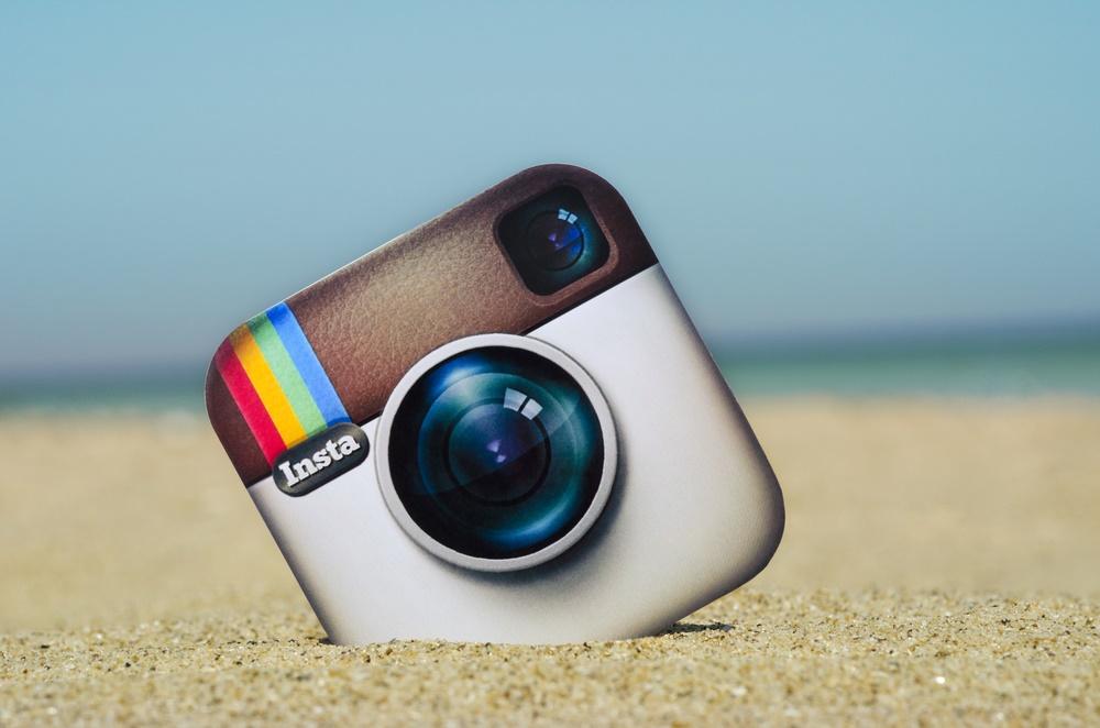 marketing-no-instagram