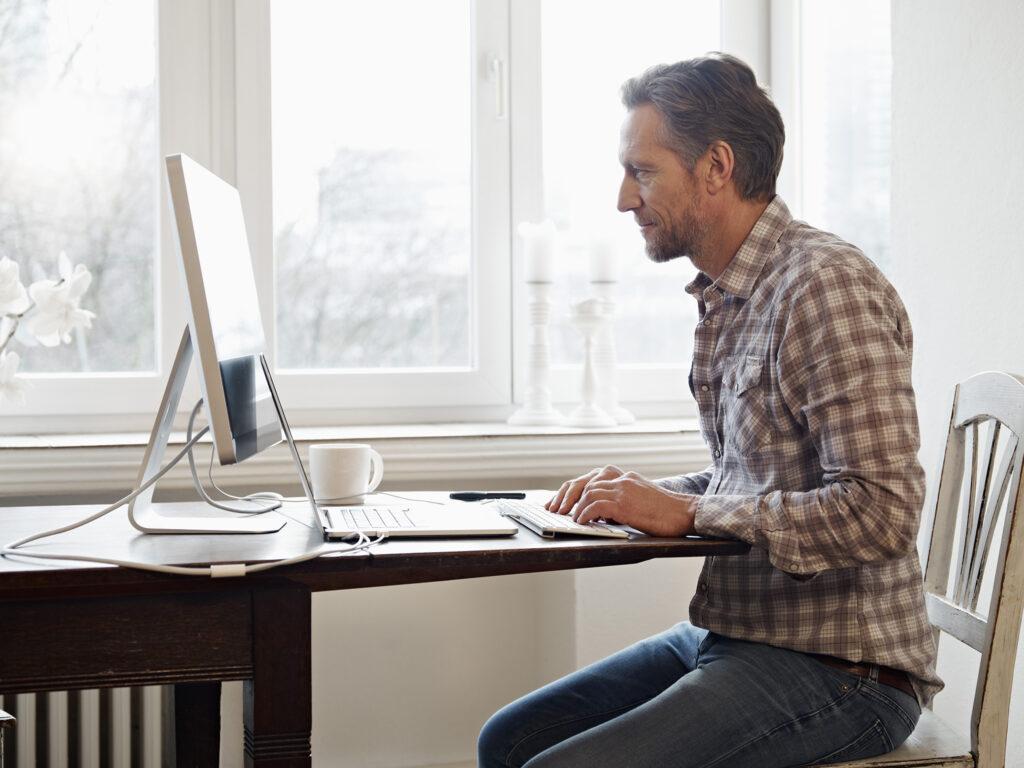 home-office-no-marketing-digital