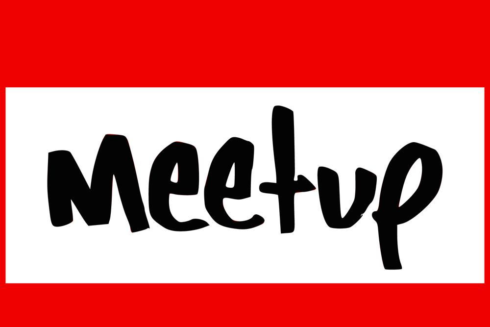 Conheça a Meetup – a Rede social dos empreendedores