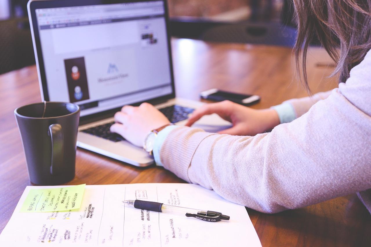 Conheça o tripé do Inbound Marketing: automação, digital e conteúdo