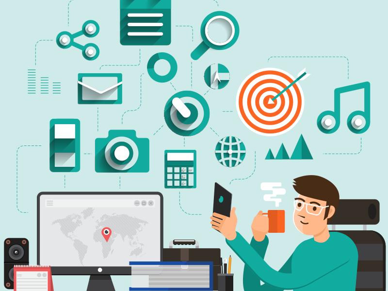 e-commerce de sucesso 2